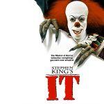 Stephen King's IT Suite | Richard Bellis (ASCAP)