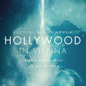 The Sound of Space | A tribute to Alexandre Desplat | Hollywood in Vienna