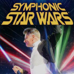 Symphonic Star Wars | Royal Philharmonic Orchestra