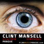 Clint Mansell's Symphonic Concert | Film Music Prague
