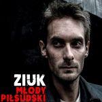 Ziuk. Młody Piłsudski | TV Series