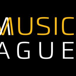 Film Music Prague