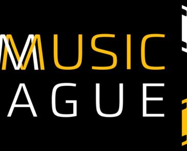 fmp big logo