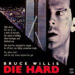 Die Hard Suite | The Michael Kamen Estate