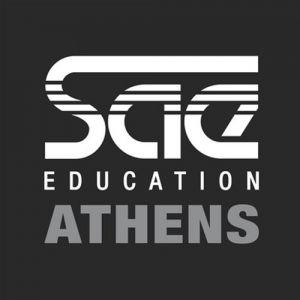 SAE Athens