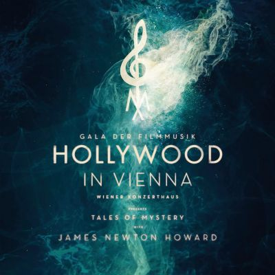 Hollywood In Vienna 2015