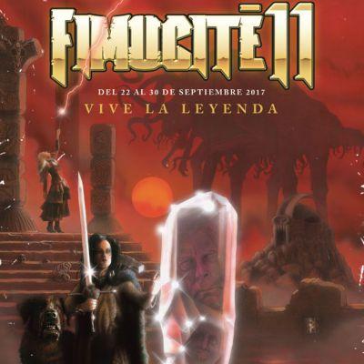 fimucite11