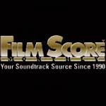 Film Score Monthly Online