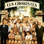 Les Choristes | Live to Picture