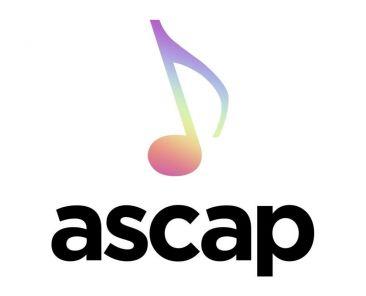 ASCAP 4 1024x1024 1