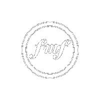 fmf wh