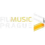Film Music Prague