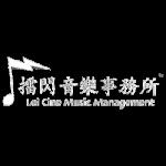 leicine logo