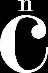 Nikiforos Chrysoloras Logo