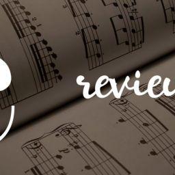 Orchestrating George Kallis New Score Nikiforos Chrysoloras