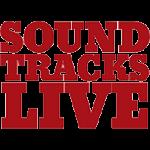 sound tracks live