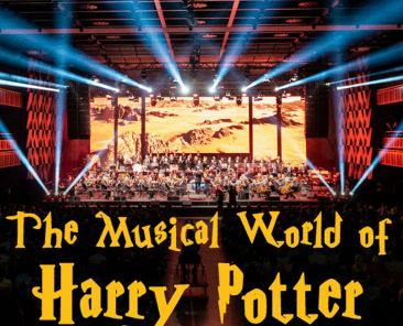 the-musical-world-of-harry-potter
